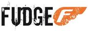 Fudge logo