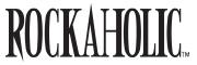 TiGi Rockaholic logo