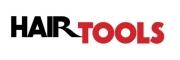 Hair Tools logo
