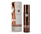 Vita Liberata Tinted 24CT - Medium