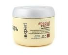 L'Oreal Professional Serie Expert Absolut Repair Lipidium Masque