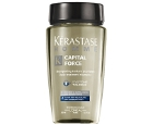 Kérastase Homme Anti Dandurf Daily Treatment Shampoo Sample