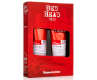 TiGi Bed Head Hair Resurrection