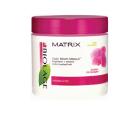 Matrix Biolage Colorcarethérapie Color Bloom Masque