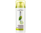 Matrix Biolage Colorcarethérapie Delicate Care Masque