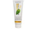 Matrix Biolage Smooththérapie Deep Smoothing Conditioner