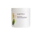 Matrix Biolage Smooththérapie Smooth Ultra Control Masque