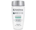 Kérastase Specifique Bain Divalent Balancing Shampoo