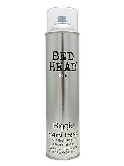 Hair Shampoo|Hair Lotion TiGi Bed Head Biggie Hard Head