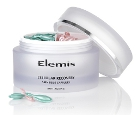 Elemis Anti-Ageing Cellular Recovery Skin Bliss Capsules
