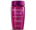 Kérastase Reflection Bain Chroma Captive Colour Radiance Protecting Shampoo