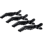 Cloud Nine Crocodile Clips