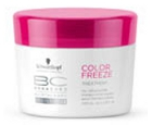Schwarzkopf Color Freeze Treatment Sample