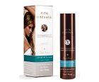 Vita Liberata Untinted Deep Face - Light