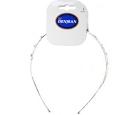 Denman Jewelled Headband