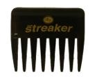 Denman Streaker Comb