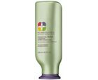 Pureology Essential Repair Conditioner Sample