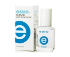 Essie Nail Treatments To Dry For - Polish Drying Top Coat