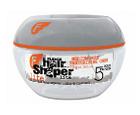 Fudge Hair Shaper Lite