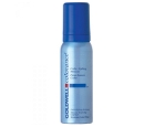 Goldwell Colorance Color Mousse 8A Light Ash Blonde