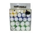 Hair Tools Snoozer Roller Kit