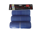 Hair Tools Blue Snooze Rollers
