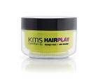 KMS California Hair Play Design Wax