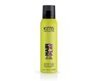 KMS California Hair Play Dry Wax