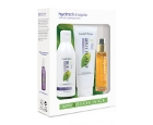 Matrix Biolage Hydratherapie For Dry Damaged Hair Set
