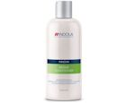 Indola Innova Care Repair Conditioner