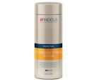 Indola Innova Styling Volumizing Powder