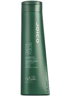 Hair Shampoo|Hair Conditioner Joico Body Luxe Shampoo