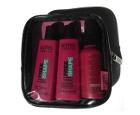 KMS California Free Shape Travel Bag