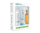 Matrix Biolage Keratin Dose For Demaged Hair Set