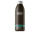 L'Oreal Professional Homme Cool Clear Anti-Dandruff Shampoo