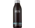 L'Oreal Professional Homme Energic Shampoo Sample