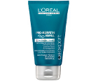L'Oreal Professional Serie Expert Pro-Keratin Blow-Dry Cream