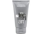 L'Oreal Professional Tecni Art A-Head Glue