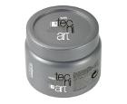 L'Oreal Professional Tecni Art A-Head Web