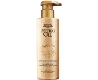 L'Oreal Professional Mythic Oil Sparkling Conditioner