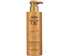 L'Oreal Professional Mythic Oil Sparkling Shampoo