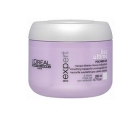 L'Oreal Professional Serie Expert Liss Ultime Masque