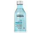 L'Oreal Professional Serie Expert Curl Contour Shampoo