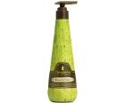Macadamia Reviving Curl Cream