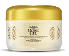 L'Oreal Professional Mythic Oil Masque