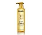 L'Oreal Professional Mythic Shampoo