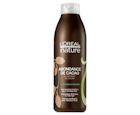 L'Oreal Professional Serie Nature De Cacao Shampoo Sample