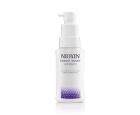 NIOXIN Treatments Intensive Treatment Hair Booster