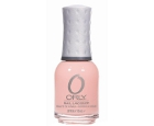 Orly Nail Polish First Kiss