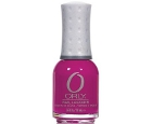 Orly Nail Polish Purple Crush